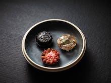 Attica Named 20th Best Restaurant In The World