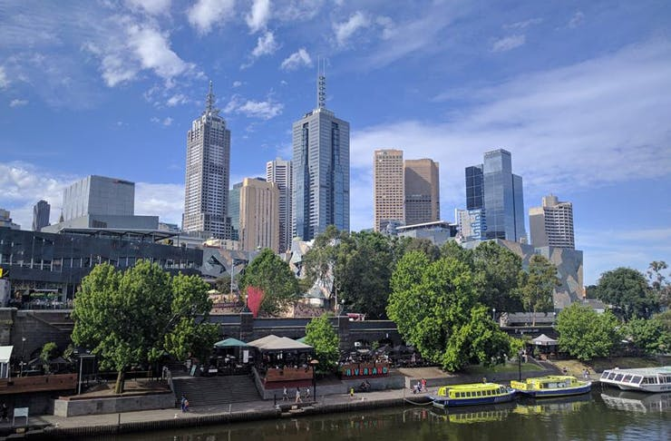 worlds-most-liveable-city-melbourne