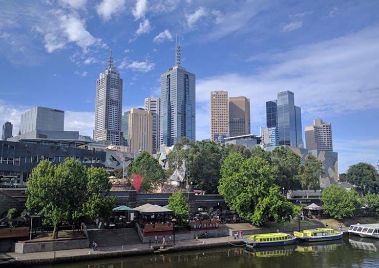 worlds-most-liveable-city-melbourne