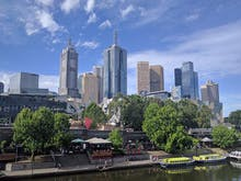 All The Reasons Melbourne Is Not The World's Most Liveable City