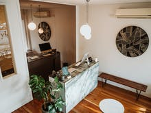 Get Those Kinks Worked Out At This New Wellness-Based Chiropractic Clinic In Ponsonby