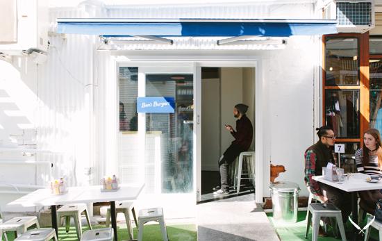 Best breakfast Brisbane best cafes brisbane