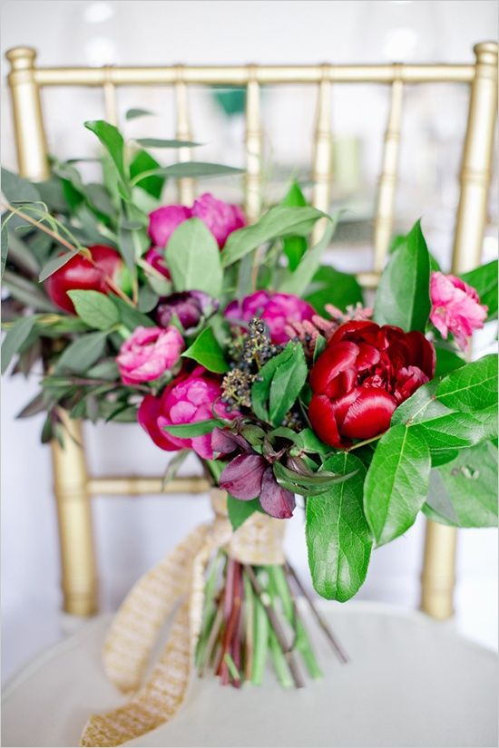 bouquet trends brisbane florists