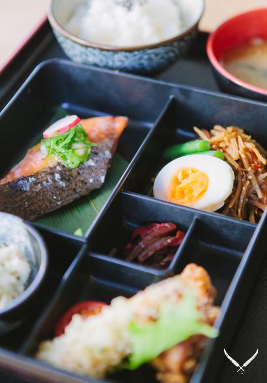 Brisbane Restaurants Cheap Eats Brisbane
