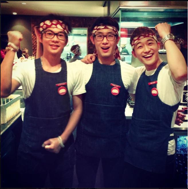 Brisbanes-Cafes-Restaurants-Follow-On-social-Media-