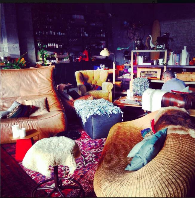 Brisbane Restaurants Cafes to Follow on Social Media