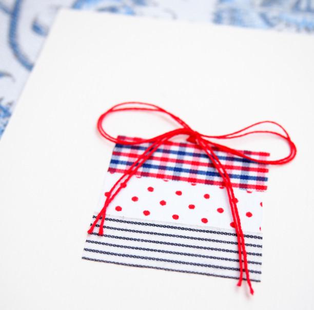 Christmas-Gift-Ideas-Washi-Tape-Christmas-Cards