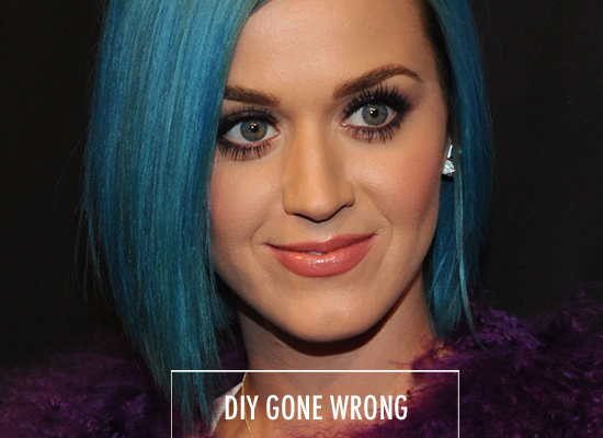 5 Hair Colour Mistakes You Dont Know Youre Makingv Brisbane