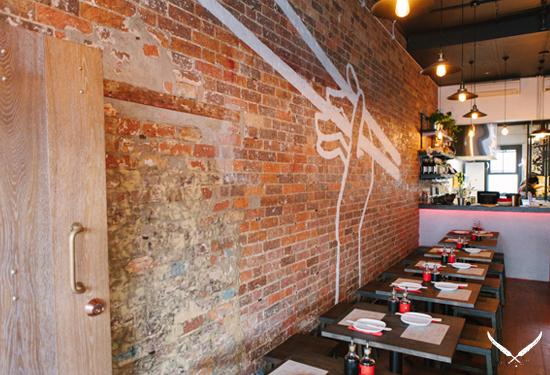 Fat-Dumpling-Bar-Brunswick-Street-Valley-Brisbane-