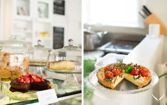 Gertrude-and-mabel-breakfast-brisbane-cafes-dutton-park-