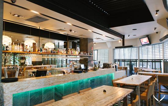 Indian Mehfil Restaurant & Bar Indian Restaurant Brisbane City
