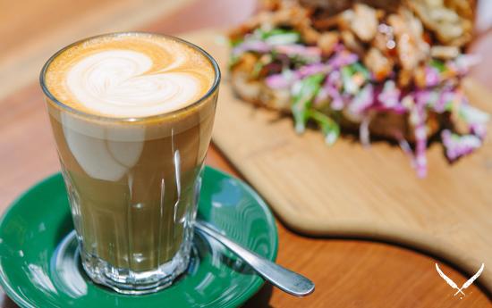 Jak-Hill-Cafe-Spring-Hill-