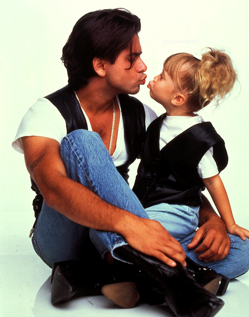full house john stamos links of the week
