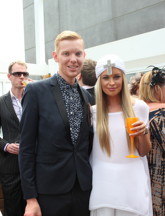 Melbourne-Cup-Brisbane-Best-dressed-1