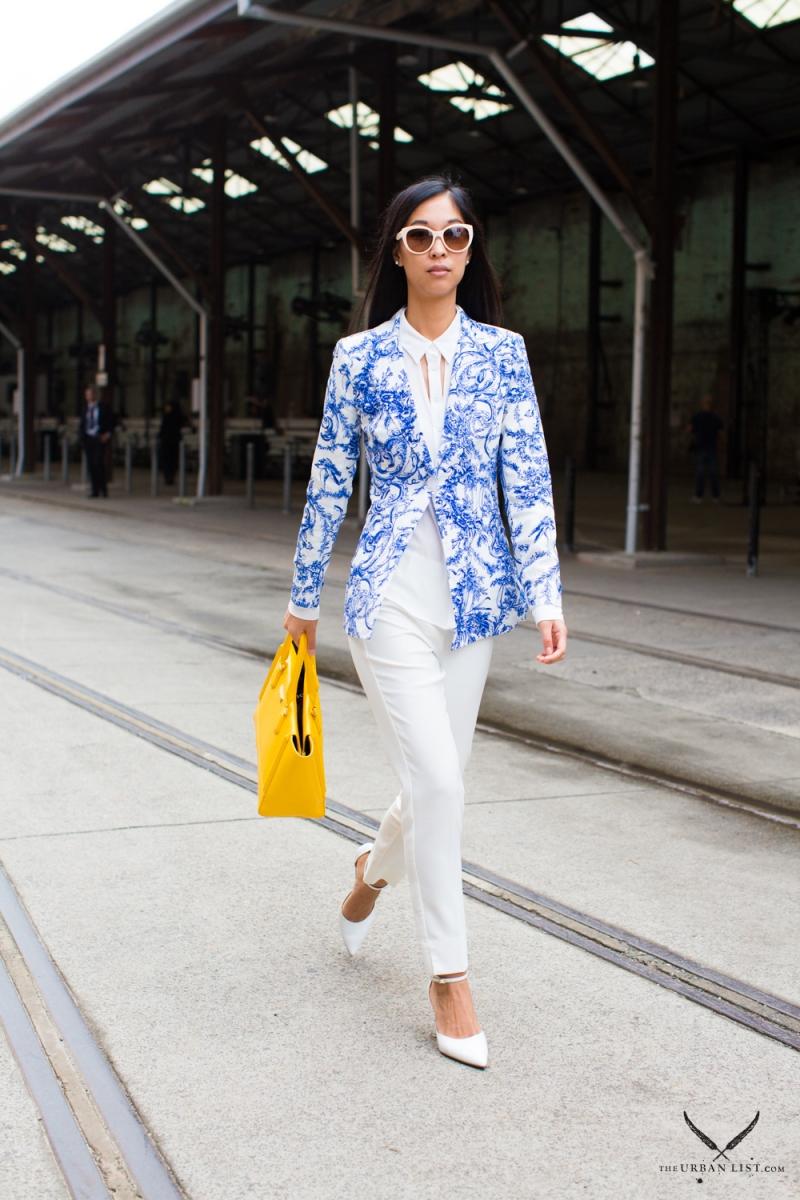 Street Style mbfw 2014