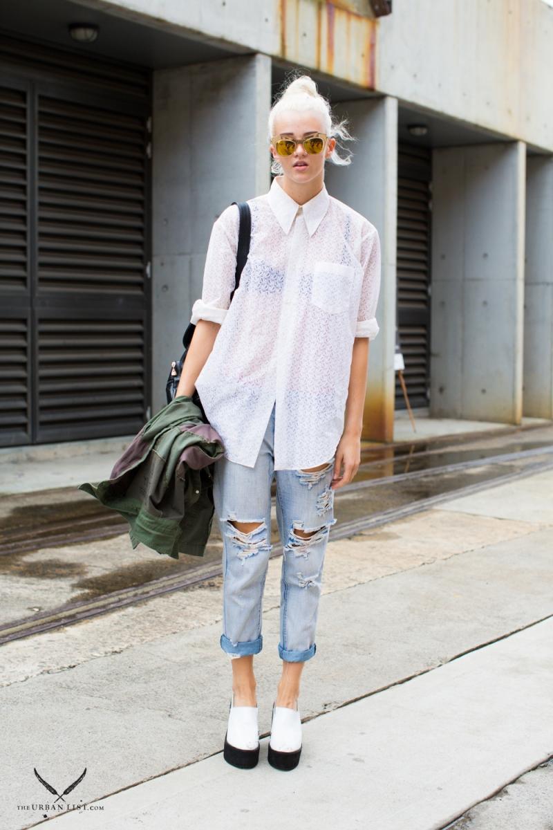 Street-Style-mbfw-2014