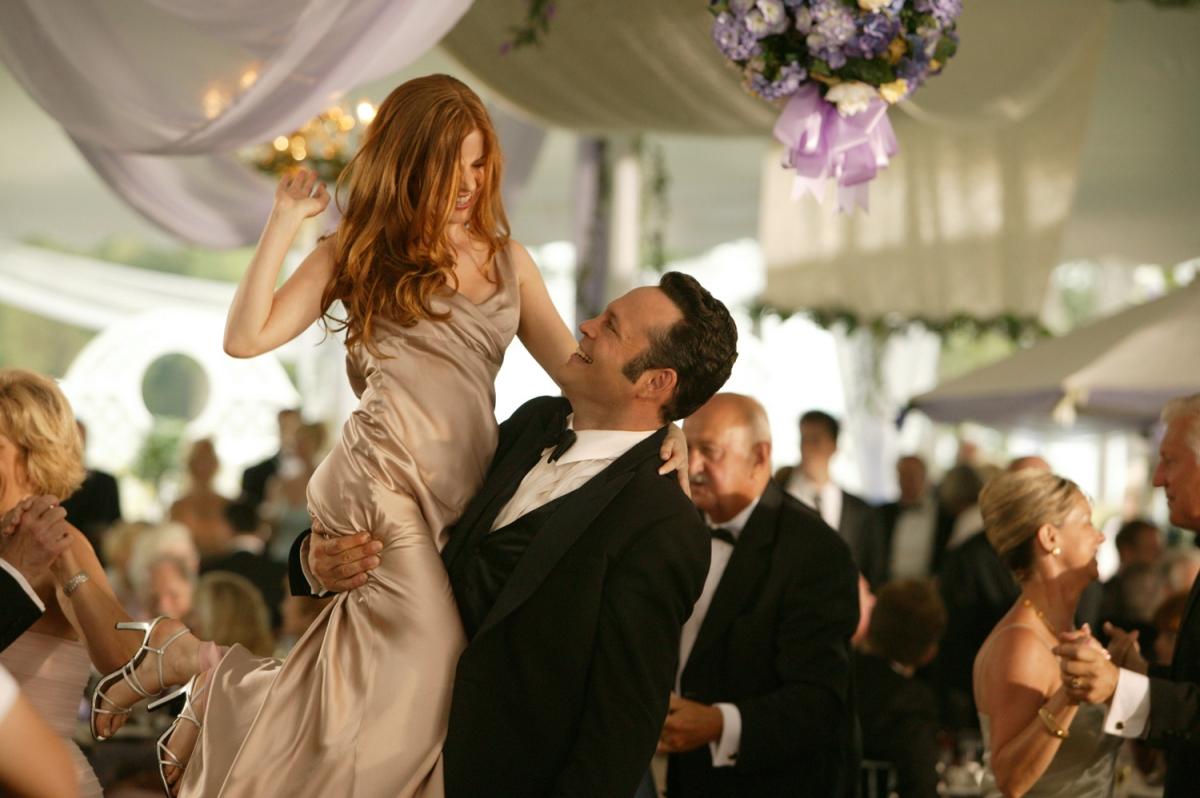 wedding crashers best wedding movies