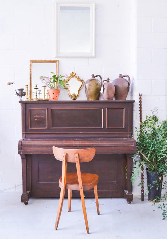 Vieille-Branche-Albion-Vintage