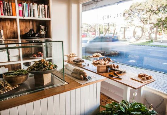 Where to Picnic in Brisbane