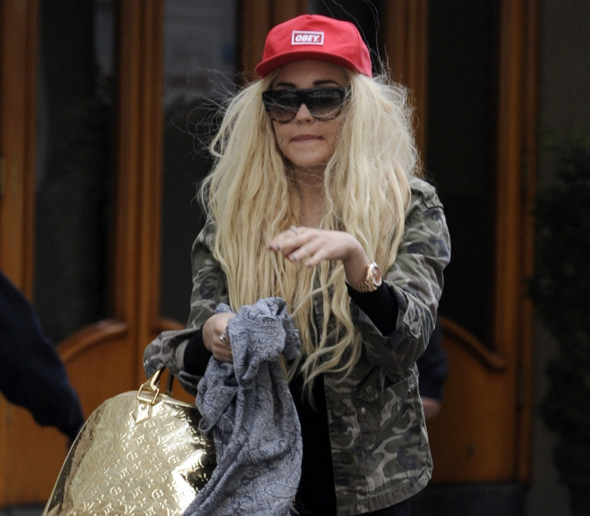 amanda bynes crazy best of the web
