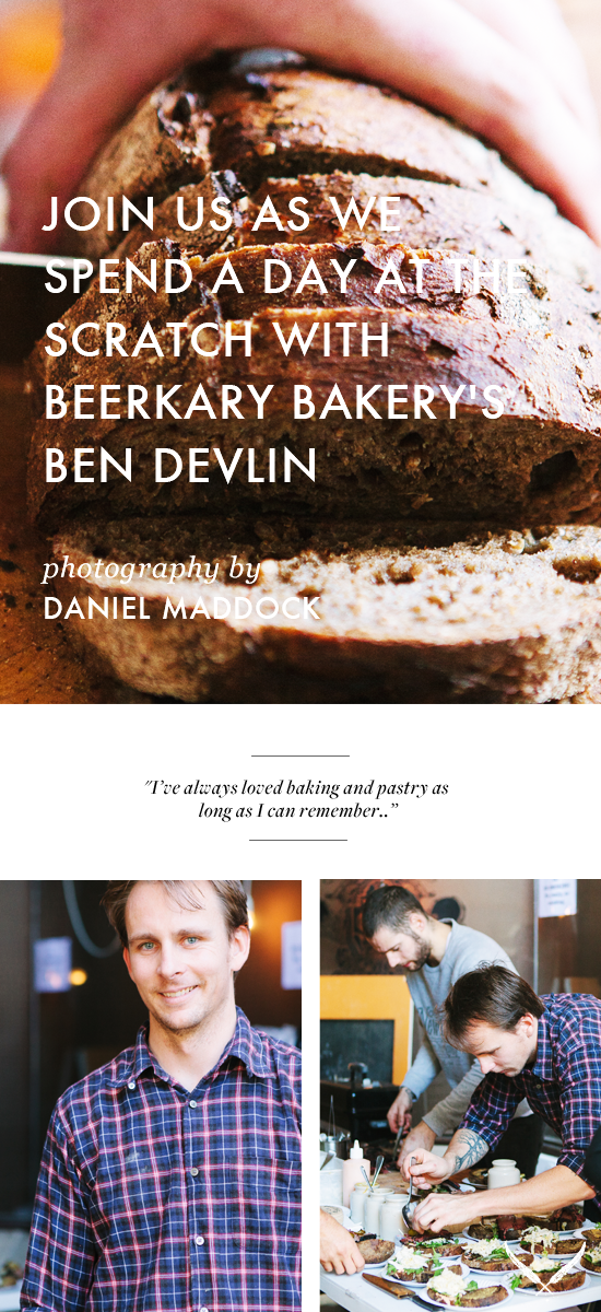 beerkary-bakery-restaurants-brisbane