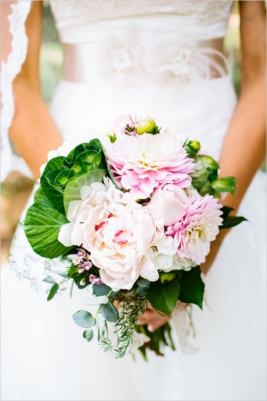 bouquet trends florist brisbane