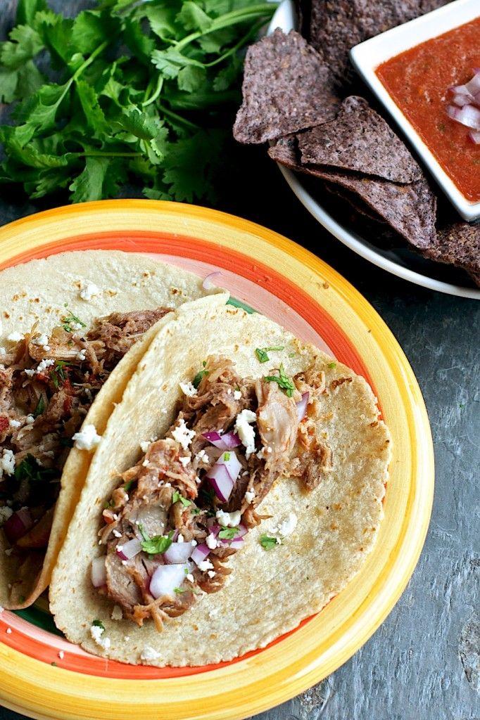 best pork taco brisbane
