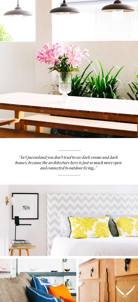 claire_stevens-interior-design-close-encounter