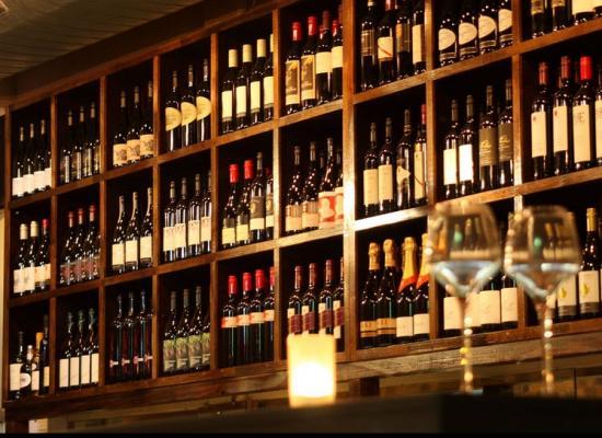 claret house wine bar best after work drinks new farm