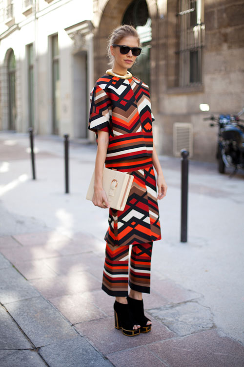french wardrobe