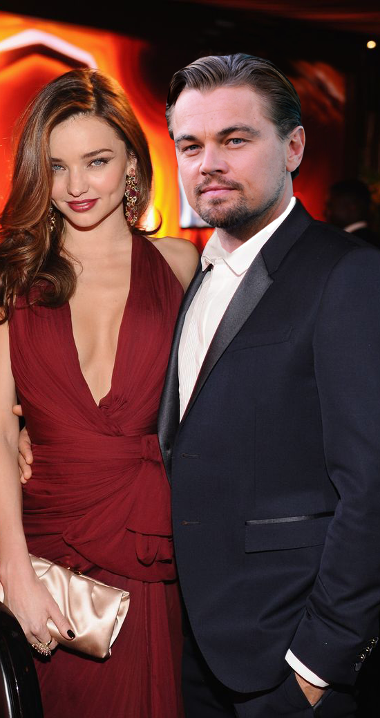 who miranda kerr should date next