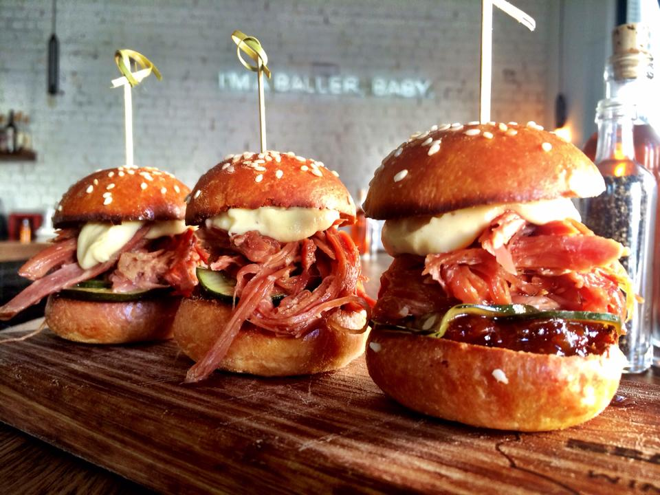 where to find the best bar food in melbourne melbourne the urban