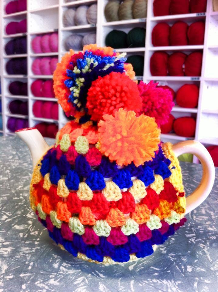 Melbourne's Best Craft Shops & Cafes | Melbourne | Urban List