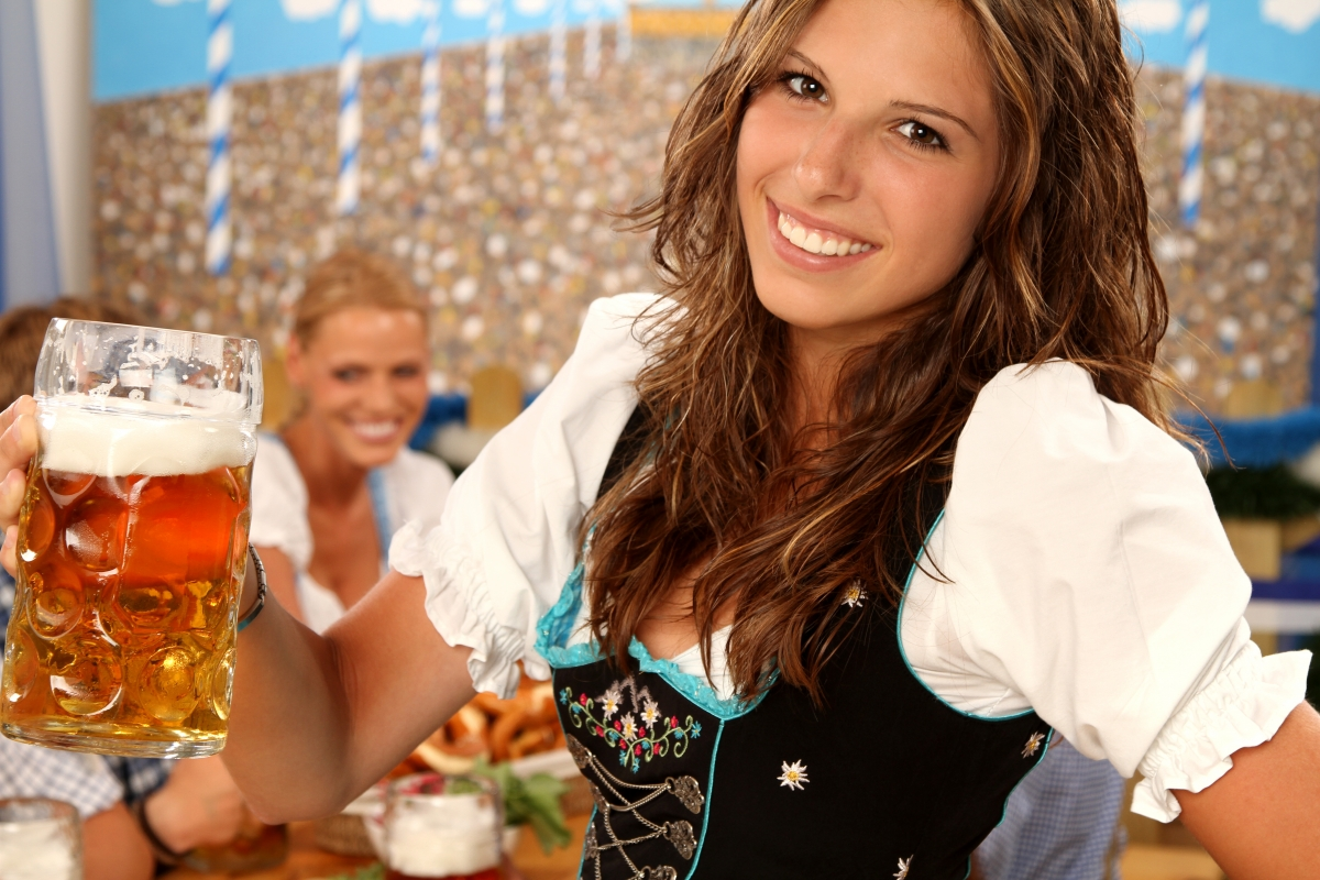 oktoberfest brisbane whats on