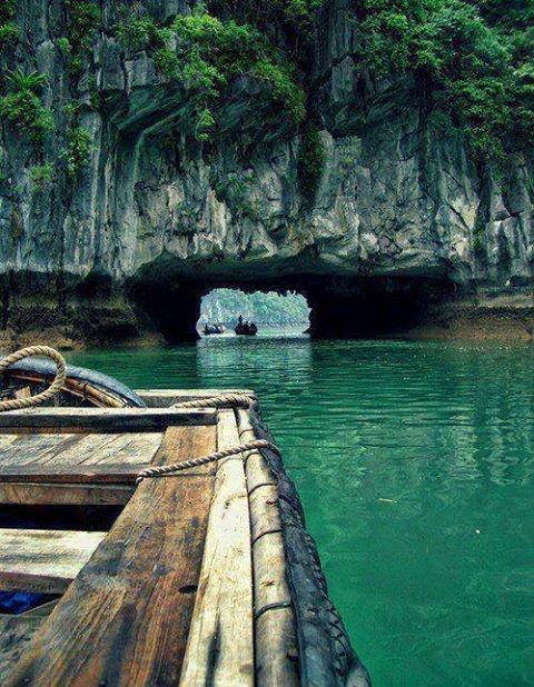 Thailand-Holiday