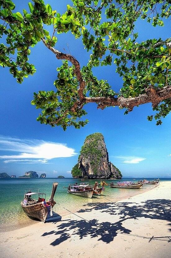 Win-a-trip-to-Thailand
