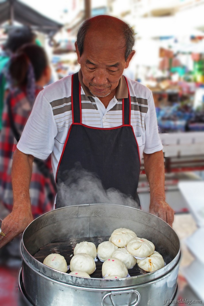 Thai-cooking-traditional