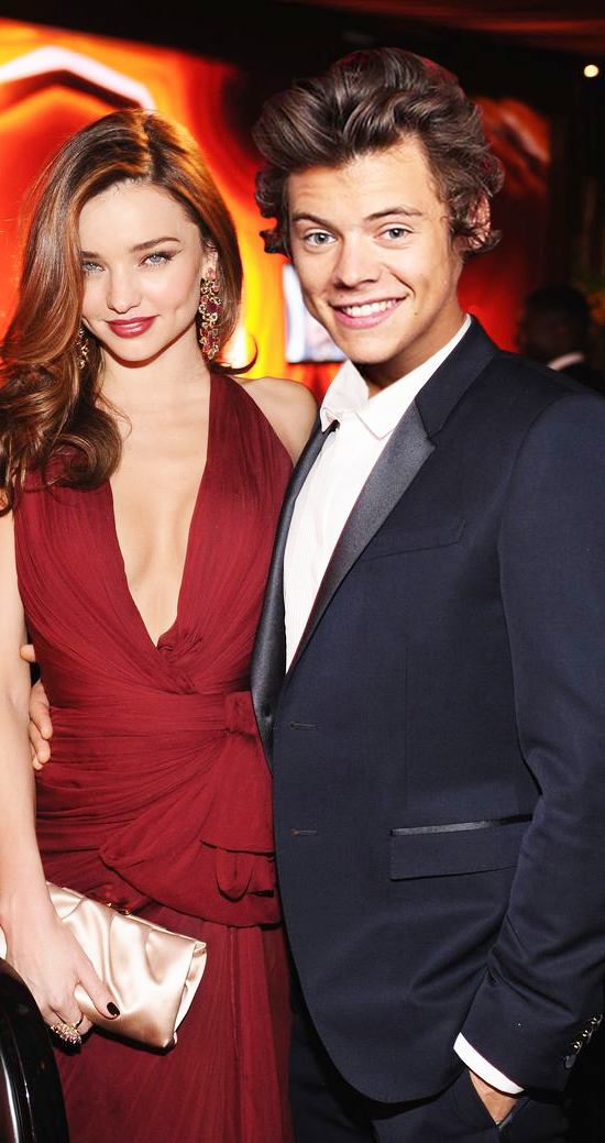 who-miranda-kerr-should-date-next