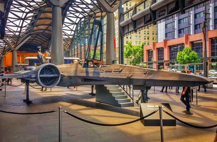 x-wing-melbourne