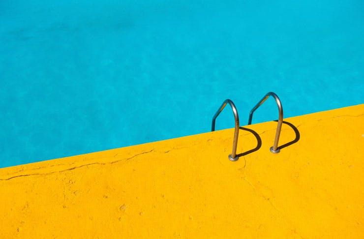 yarra-pools