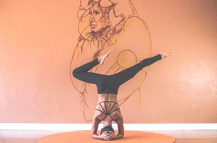 things-that-happen-do-yoga-30-days