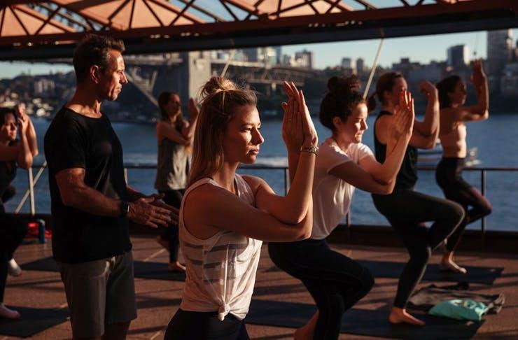 yoga-opera-house