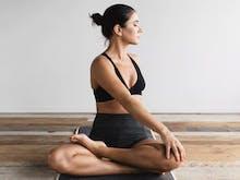 Get Your Zen On With Auckland's Best Yoga Studios