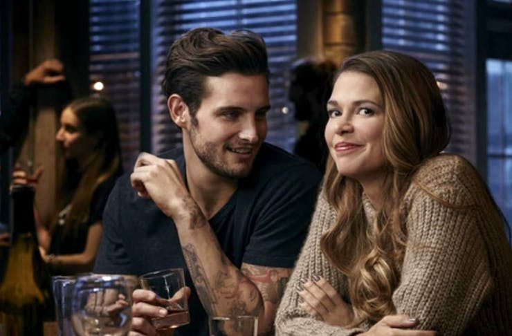 we finally have an air date for younger and 2018 is suddenly great