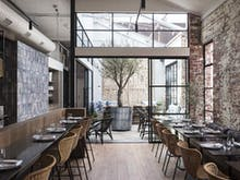 Young's Wine Rooms