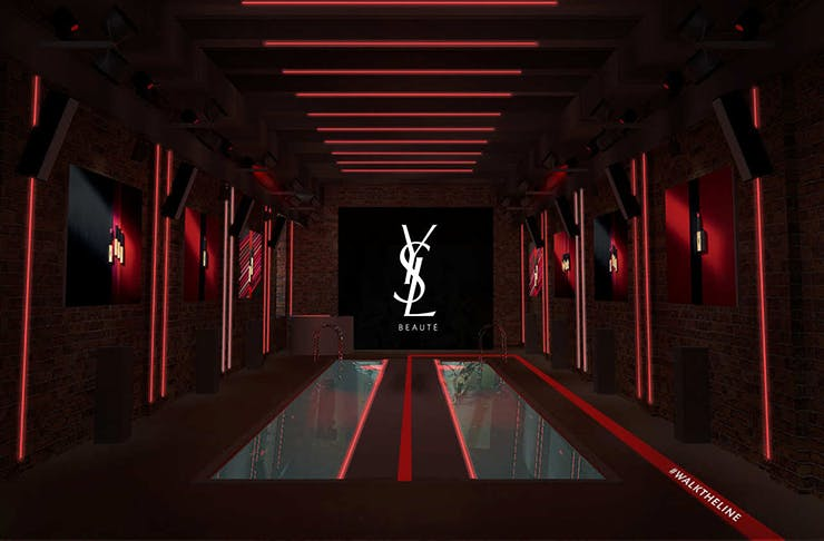 ysl-beauty-hotel