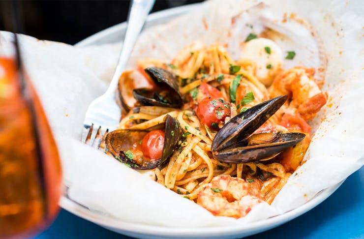 best-pasta-sydney