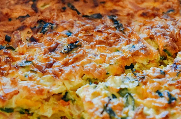 zucchini-slice-recipe