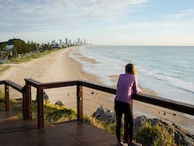 20 Thoughts You Have When You Move Back To The Gold Coast