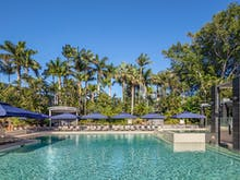 5 Of The Coolest Spots To Stay In Broadbeach